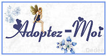 GALINETTE (tabby) Adopte10