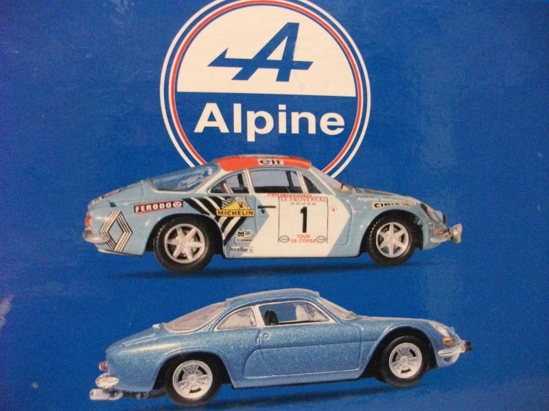 Ab) La C.A.F ....(Concession Automobile de Fabrice)  - Page 2 00914