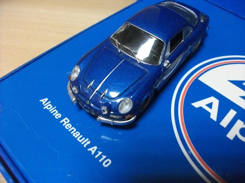 Ab) La C.A.F ....(Concession Automobile de Fabrice)  - Page 2 01514