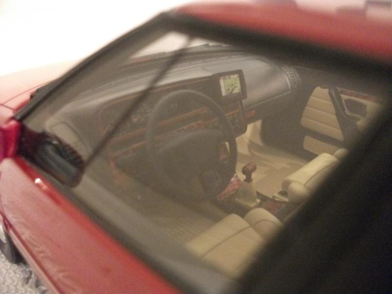 Ab) La C.A.F ....(Concession Automobile de Fabrice)  01711