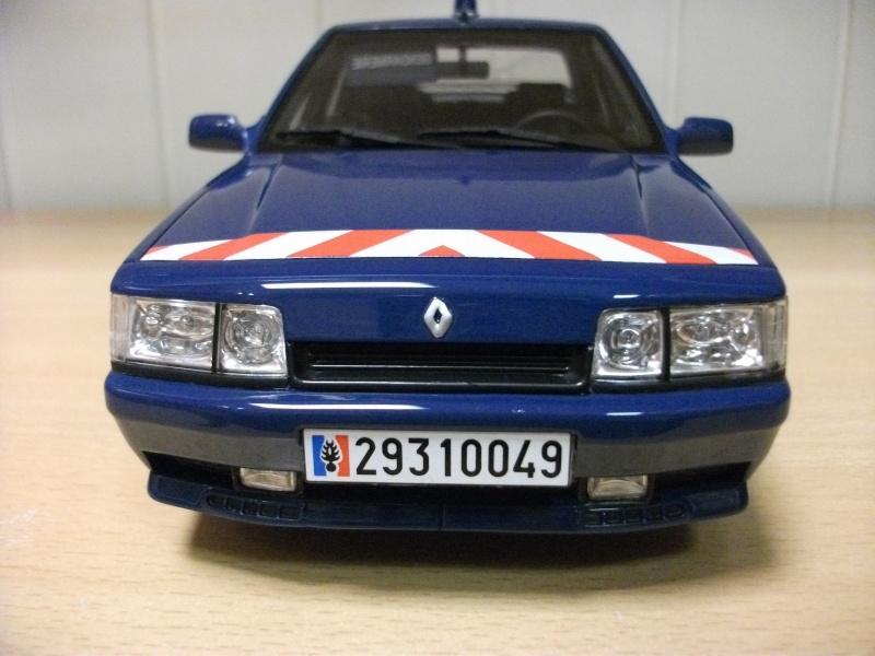 Ab) La C.A.F ....(Concession Automobile de Fabrice)  - Page 3 01715