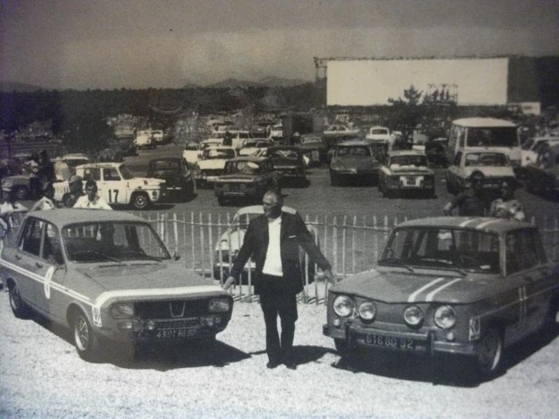 Ab) La C.A.F ....(Concession Automobile de Fabrice)  - Page 2 01810