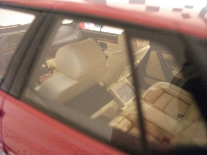 Ab) La C.A.F ....(Concession Automobile de Fabrice)  01910