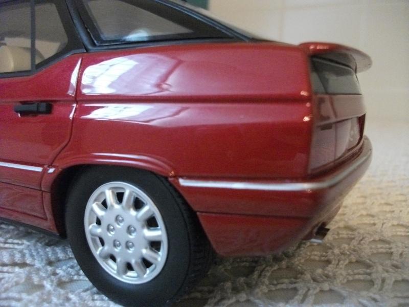 Ab) La C.A.F ....(Concession Automobile de Fabrice)  02110