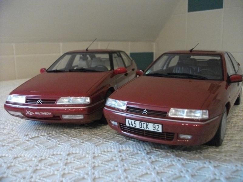 Ab) La C.A.F ....(Concession Automobile de Fabrice)  02210