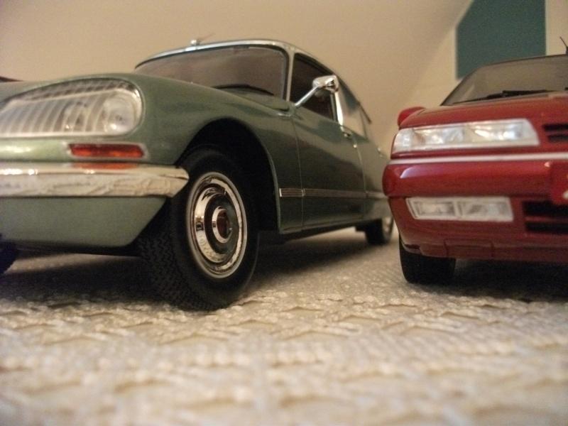Ab) La C.A.F ....(Concession Automobile de Fabrice)  05510