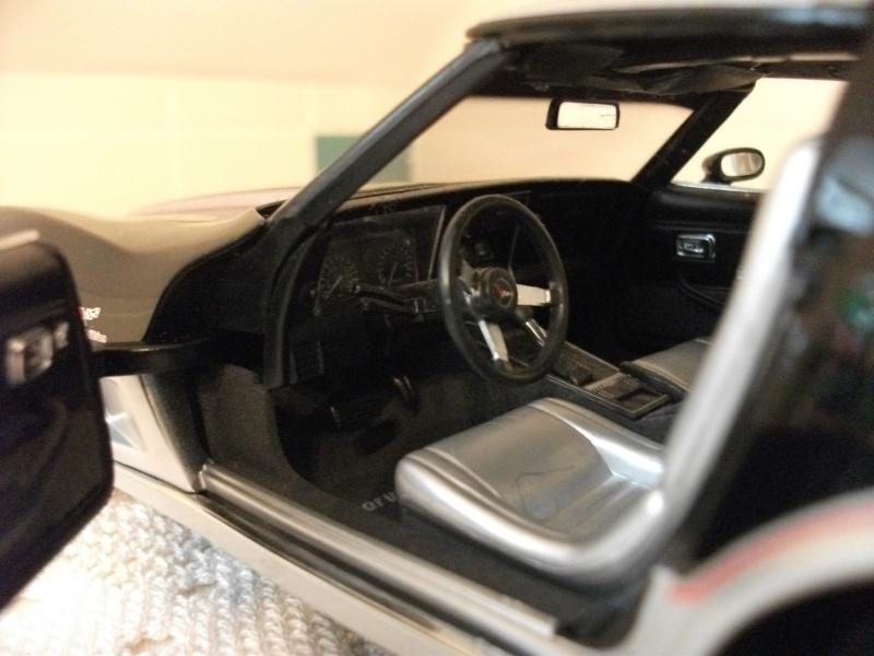 Ab) La C.A.F ....(Concession Automobile de Fabrice)  06710