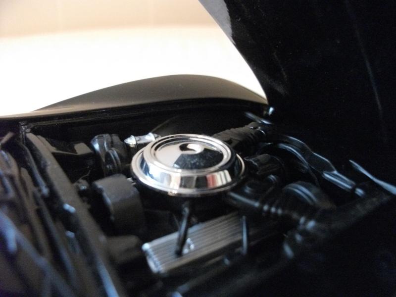 Ab) La C.A.F ....(Concession Automobile de Fabrice)  07610