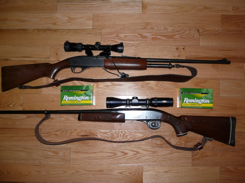 Remington 3006  P1090310