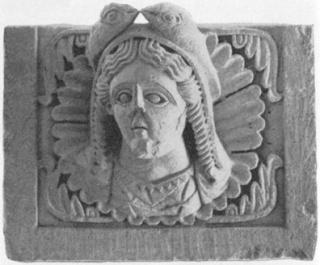 Dossier Février 2014 : Les Religions Préislamiques de la Péninsule Arabique Dolphi10