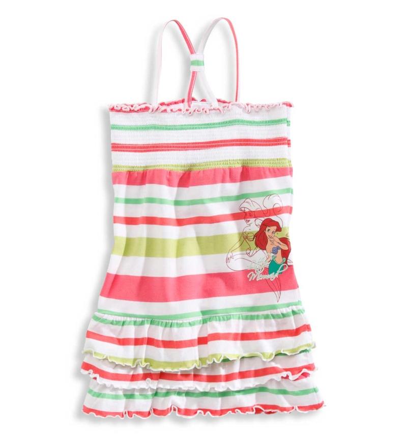 Les produits Disney dans les boutiques de vêtements (Kiabi, c&a, h&m, Undiz...) 10250710