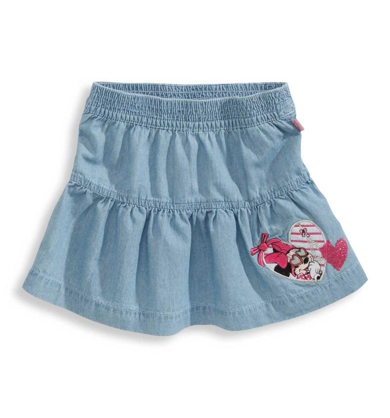 Les produits Disney dans les boutiques de vêtements (Kiabi, c&a, h&m, Undiz...) 10252610