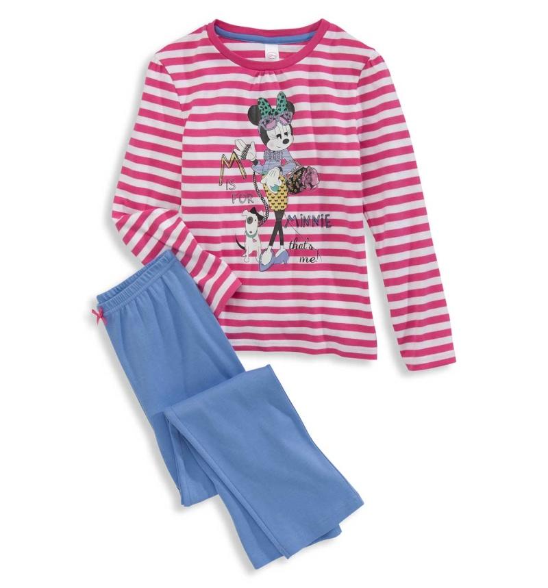 Les produits Disney dans les boutiques de vêtements (Kiabi, c&a, h&m, Undiz...) 10803710