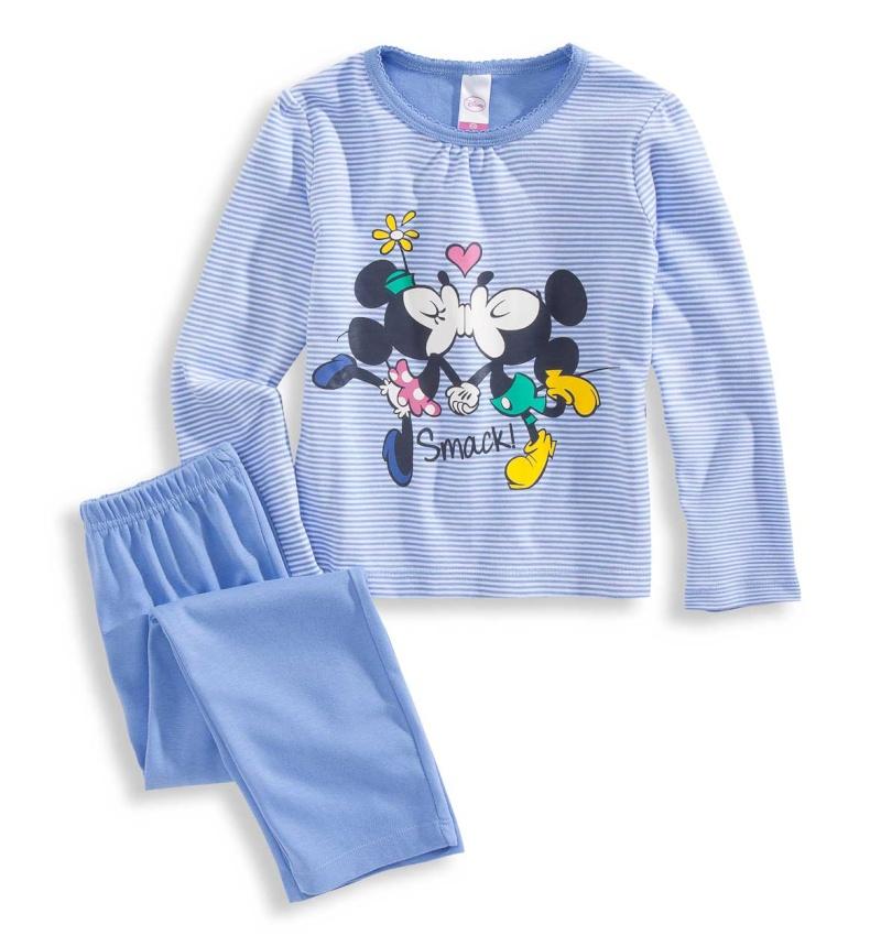 Les produits Disney dans les boutiques de vêtements (Kiabi, c&a, h&m, Undiz...) 11186710