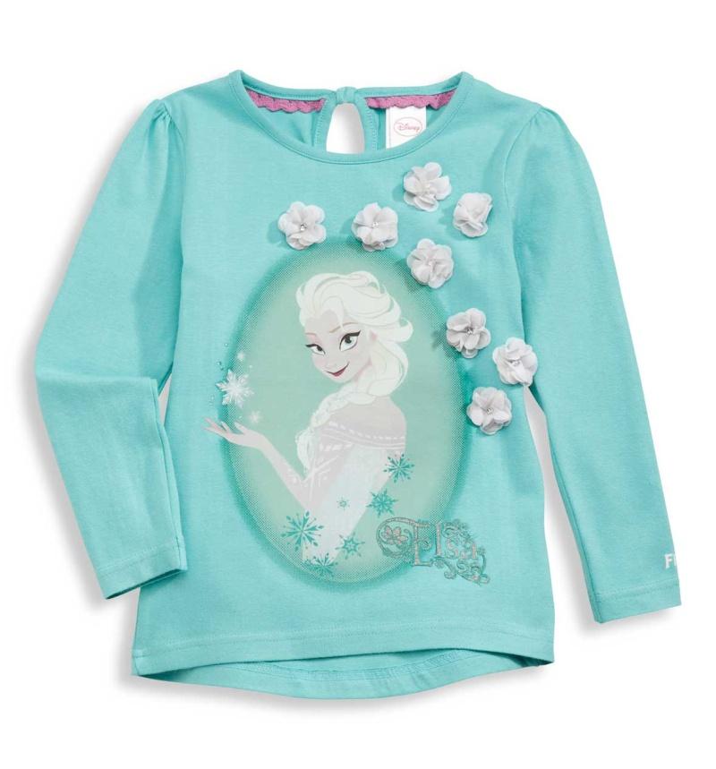 Les produits Disney dans les boutiques de vêtements (Kiabi, c&a, h&m, Undiz...) 11430910