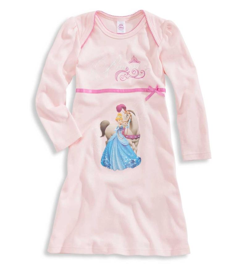 Les produits Disney dans les boutiques de vêtements (Kiabi, c&a, h&m, Undiz...) 11430911