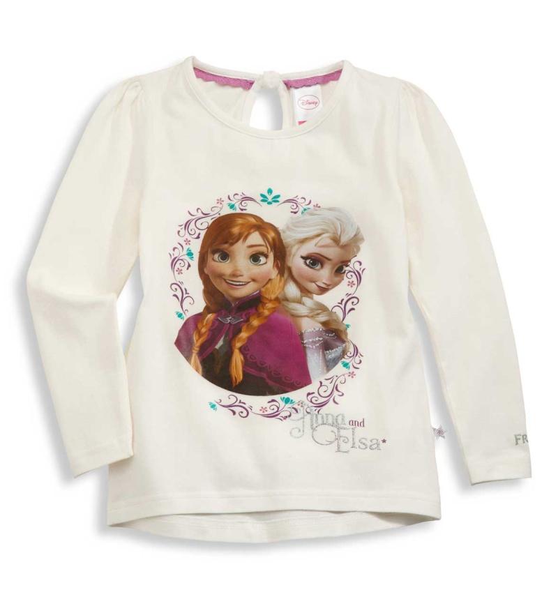 Les produits Disney dans les boutiques de vêtements (Kiabi, c&a, h&m, Undiz...) 11431210