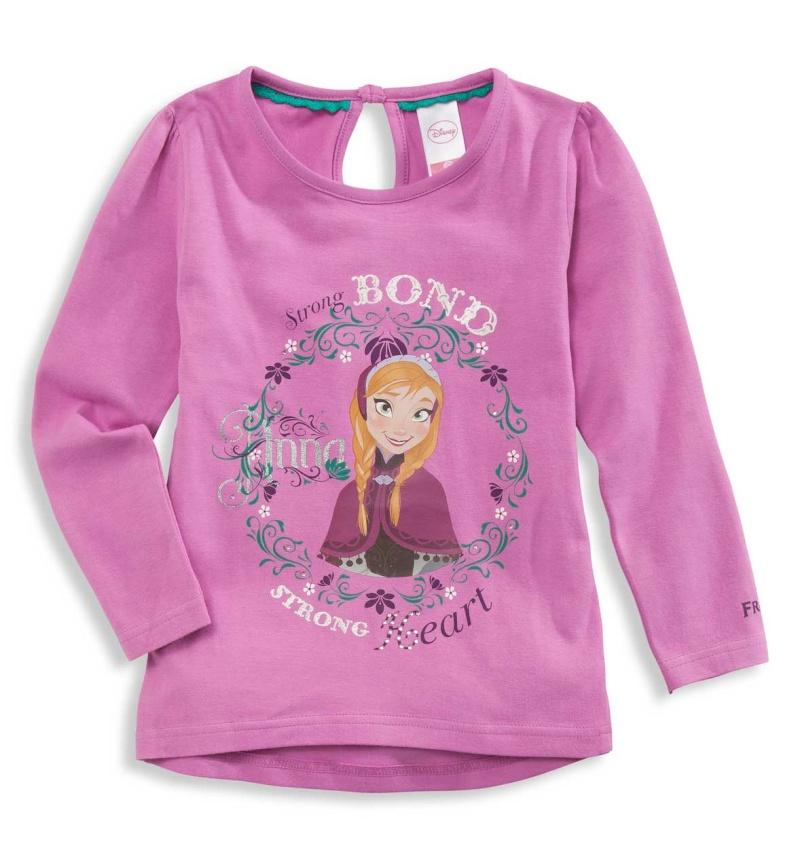 Les produits Disney dans les boutiques de vêtements (Kiabi, c&a, h&m, Undiz...) 11431311