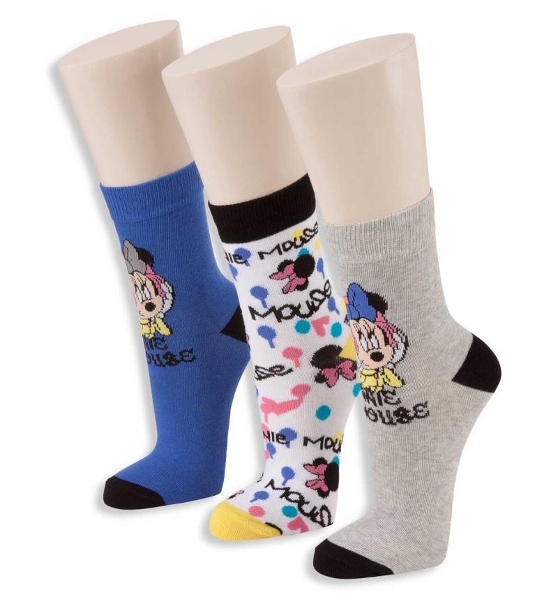 Les produits Disney dans les boutiques de vêtements (Kiabi, c&a, h&m, Undiz...) 11450710