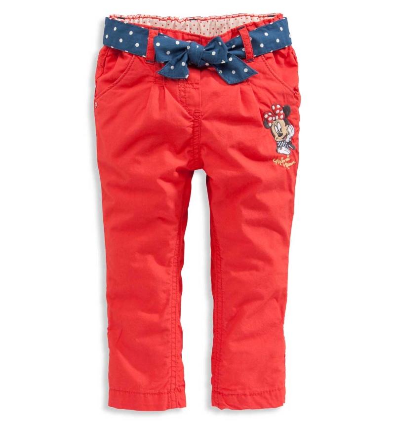 Les produits Disney dans les boutiques de vêtements (Kiabi, c&a, h&m, Undiz...) 11512511