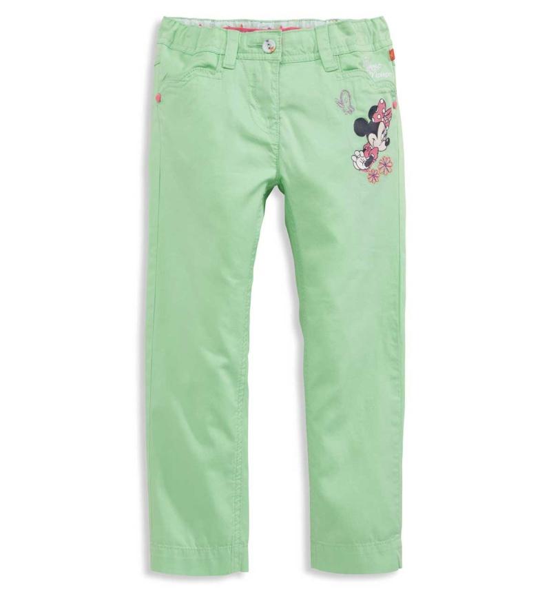 Les produits Disney dans les boutiques de vêtements (Kiabi, c&a, h&m, Undiz...) 11512811