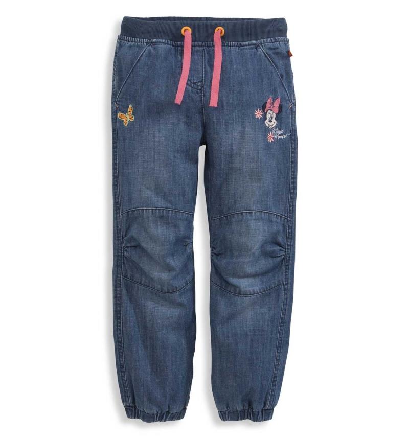 Les produits Disney dans les boutiques de vêtements (Kiabi, c&a, h&m, Undiz...) 11513110