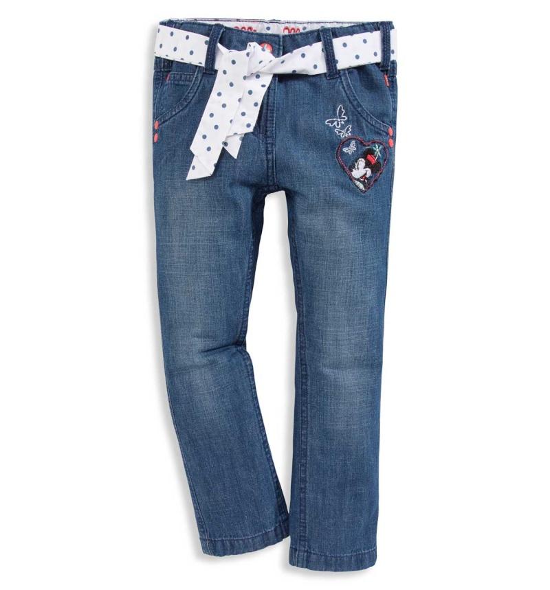 Les produits Disney dans les boutiques de vêtements (Kiabi, c&a, h&m, Undiz...) 11514810