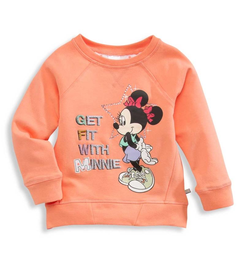 Les produits Disney dans les boutiques de vêtements (Kiabi, c&a, h&m, Undiz...) 11518011