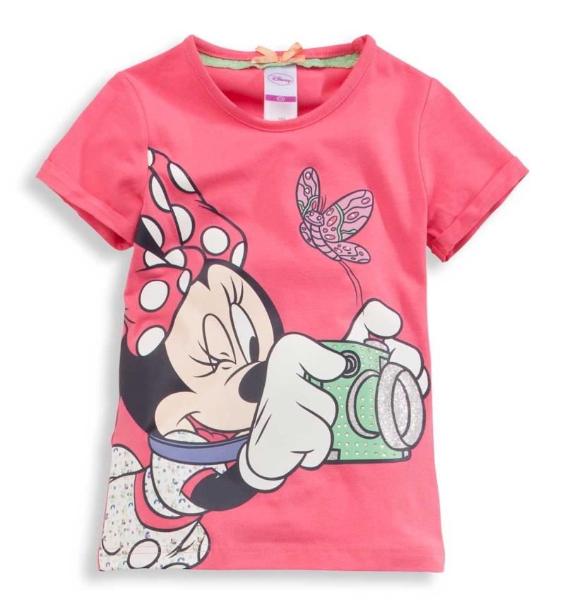 Les produits Disney dans les boutiques de vêtements (Kiabi, c&a, h&m, Undiz...) 11521210