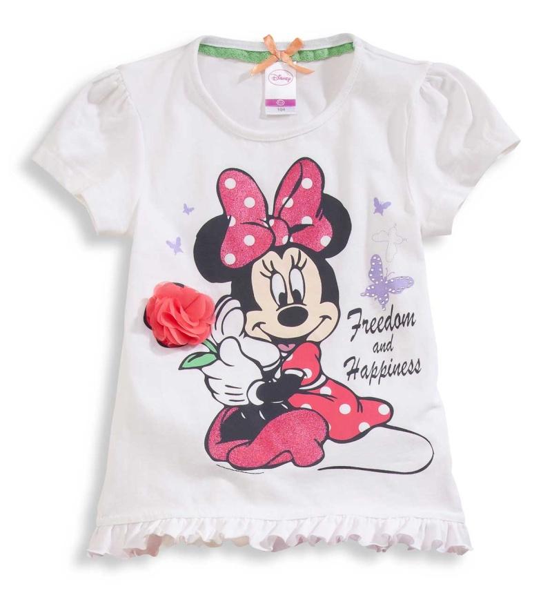 Les produits Disney dans les boutiques de vêtements (Kiabi, c&a, h&m, Undiz...) 11521410