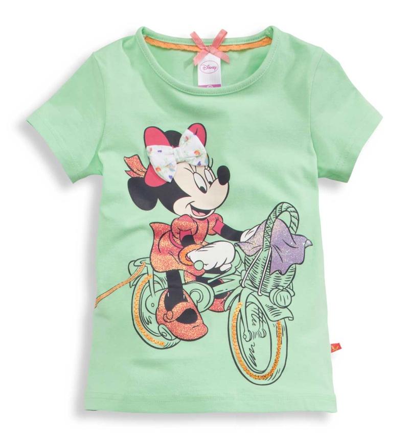 Les produits Disney dans les boutiques de vêtements (Kiabi, c&a, h&m, Undiz...) 11521910