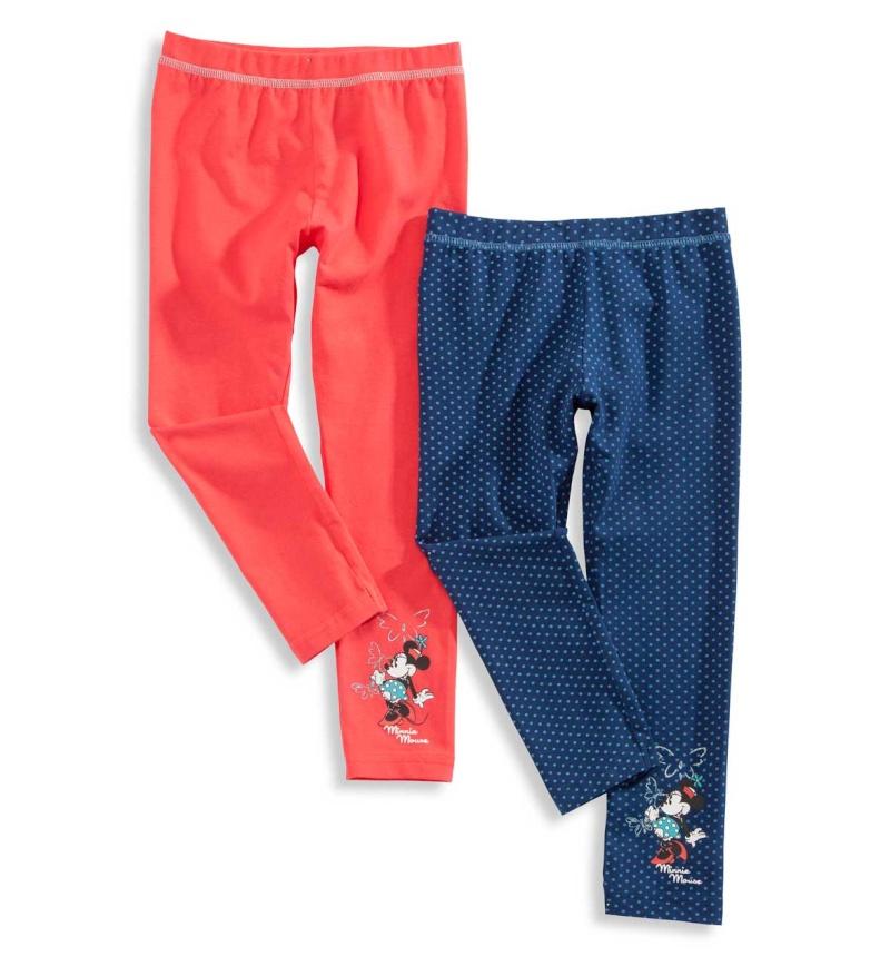 Les produits Disney dans les boutiques de vêtements (Kiabi, c&a, h&m, Undiz...) 11522011