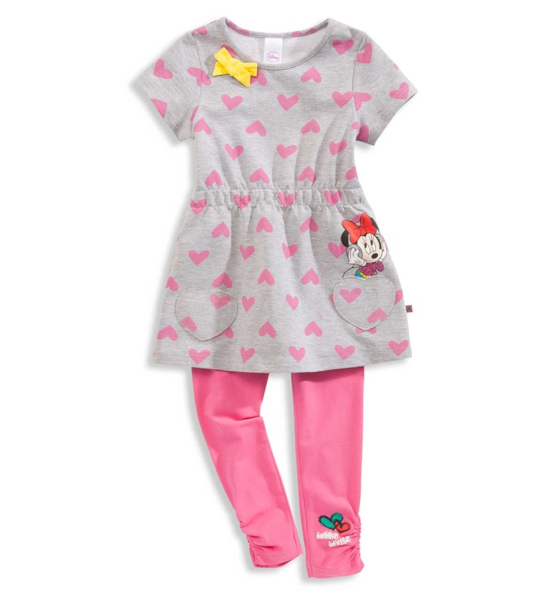 Les produits Disney dans les boutiques de vêtements (Kiabi, c&a, h&m, Undiz...) 11522110