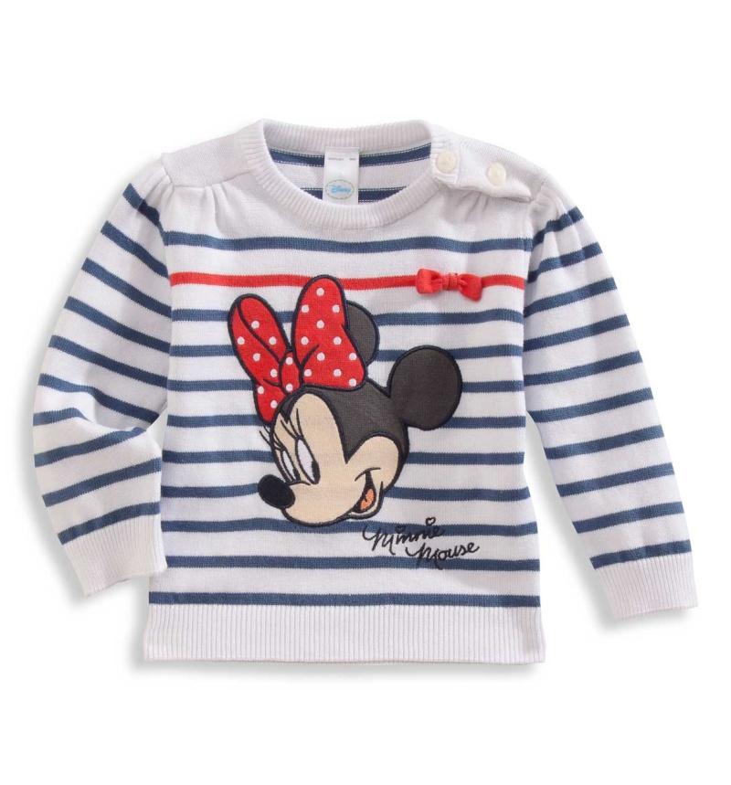 Les produits Disney dans les boutiques de vêtements (Kiabi, c&a, h&m, Undiz...) 11533310