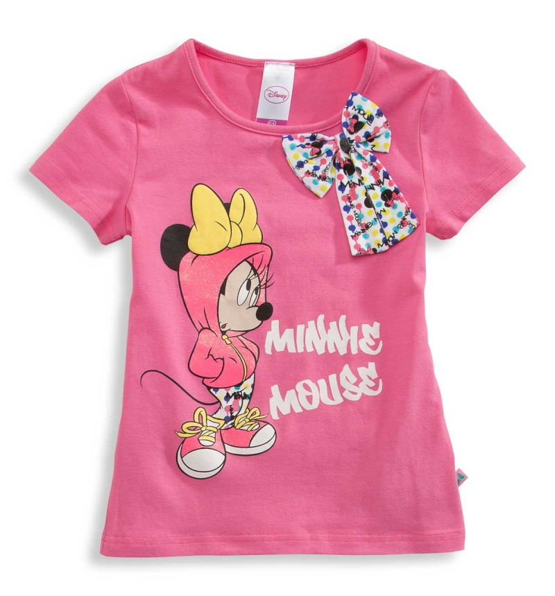 Les produits Disney dans les boutiques de vêtements (Kiabi, c&a, h&m, Undiz...) 11537011