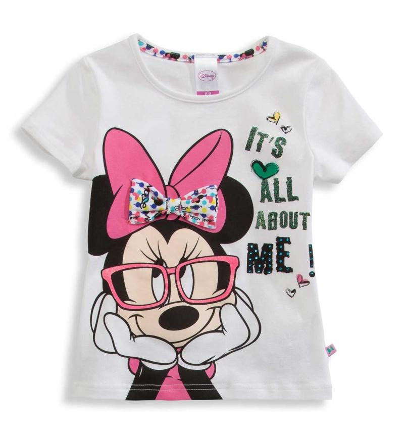 Les produits Disney dans les boutiques de vêtements (Kiabi, c&a, h&m, Undiz...) 11537112