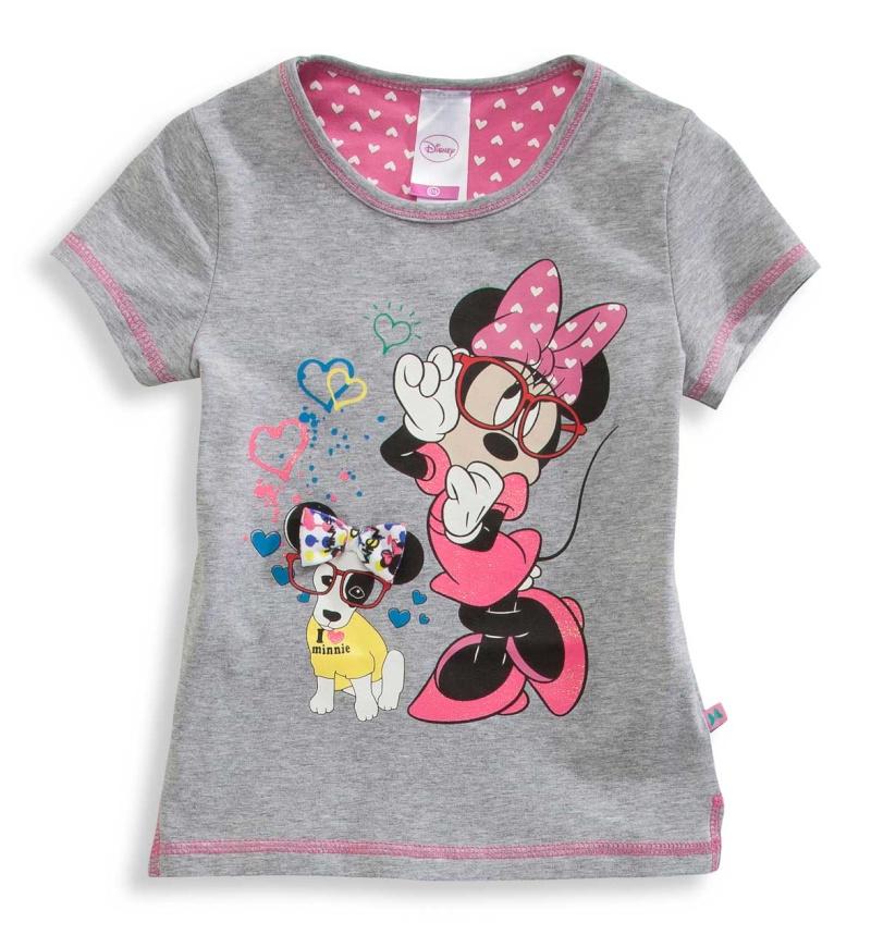 Les produits Disney dans les boutiques de vêtements (Kiabi, c&a, h&m, Undiz...) 11537310