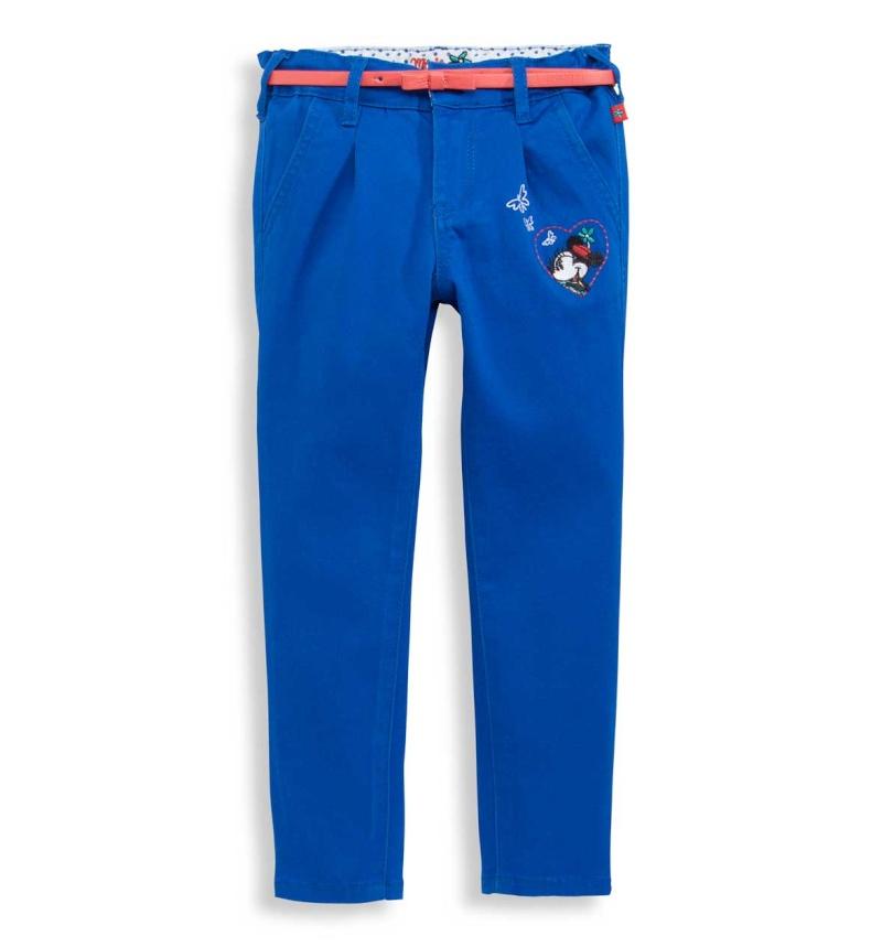 Les produits Disney dans les boutiques de vêtements (Kiabi, c&a, h&m, Undiz...) 11540210