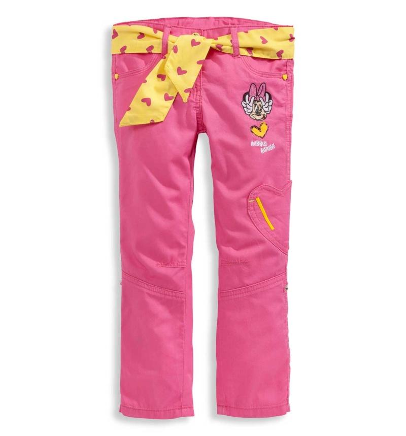 Les produits Disney dans les boutiques de vêtements (Kiabi, c&a, h&m, Undiz...) 11546310