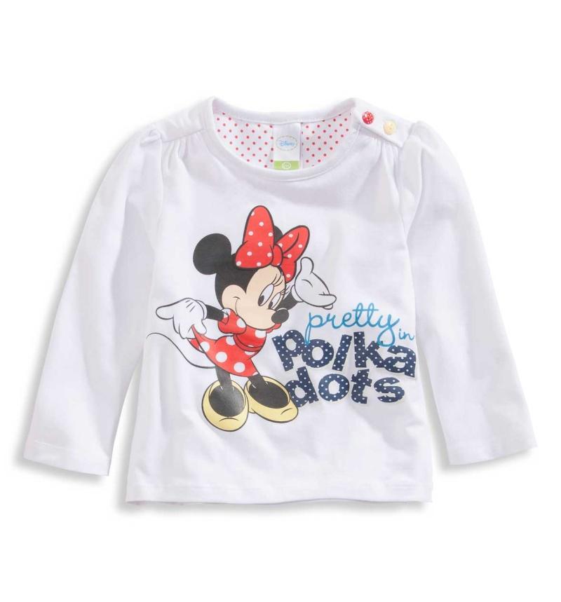 Les produits Disney dans les boutiques de vêtements (Kiabi, c&a, h&m, Undiz...) 11551010