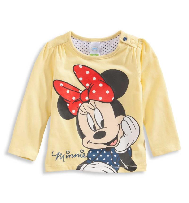Les produits Disney dans les boutiques de vêtements (Kiabi, c&a, h&m, Undiz...) 11551510