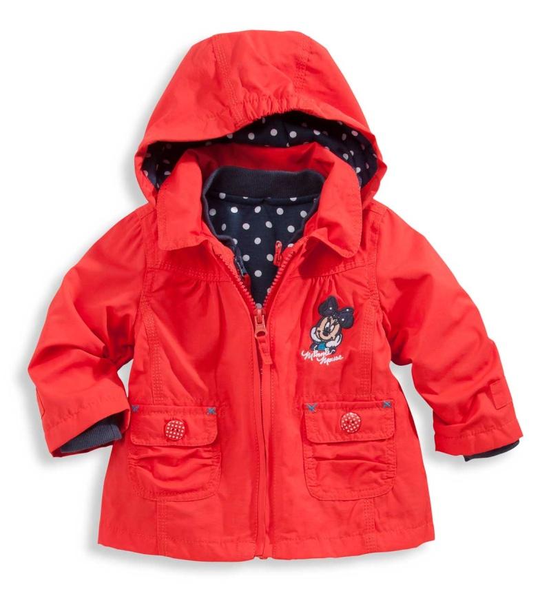 Les produits Disney dans les boutiques de vêtements (Kiabi, c&a, h&m, Undiz...) 11569311