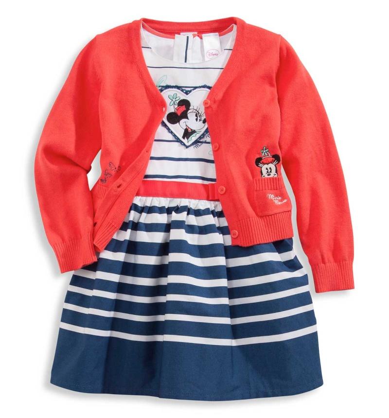 Les produits Disney dans les boutiques de vêtements (Kiabi, c&a, h&m, Undiz...) 11576410