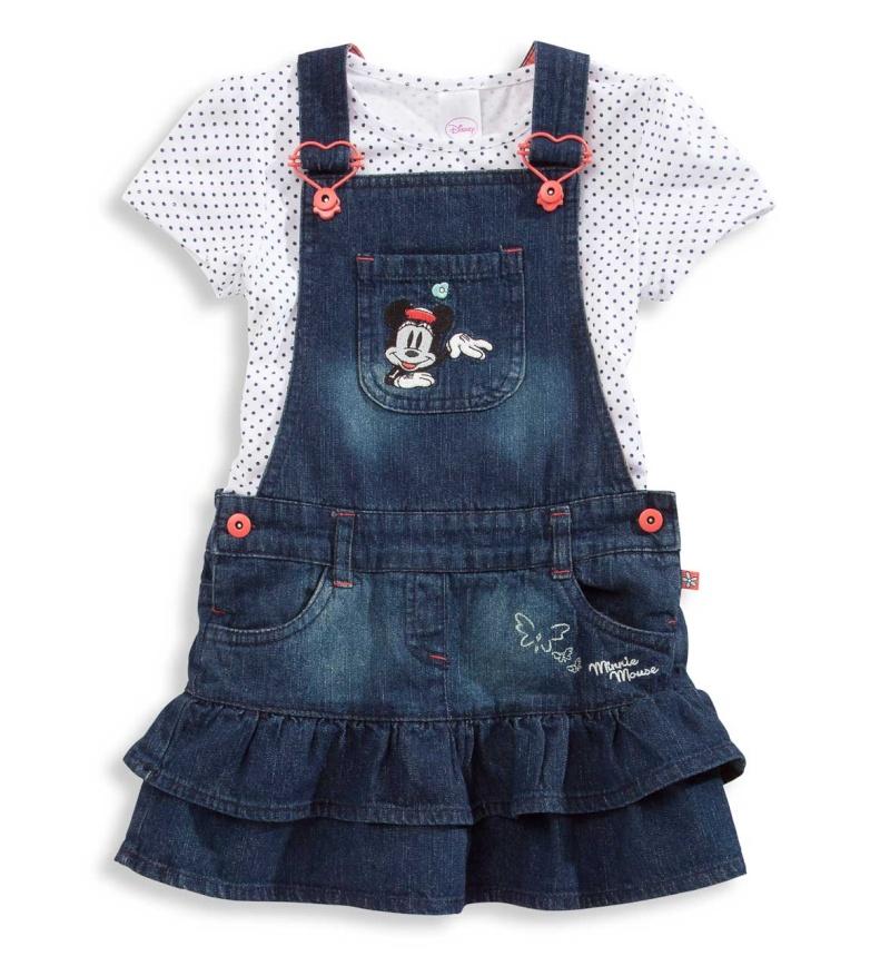 Les produits Disney dans les boutiques de vêtements (Kiabi, c&a, h&m, Undiz...) 11577910
