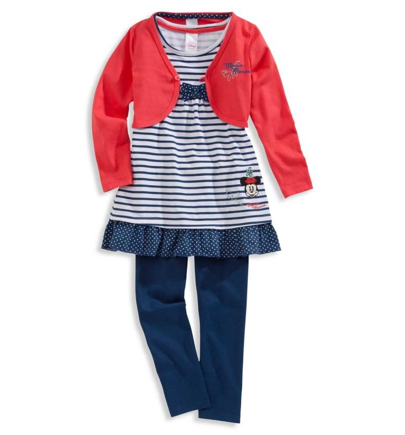 Les produits Disney dans les boutiques de vêtements (Kiabi, c&a, h&m, Undiz...) 11580510