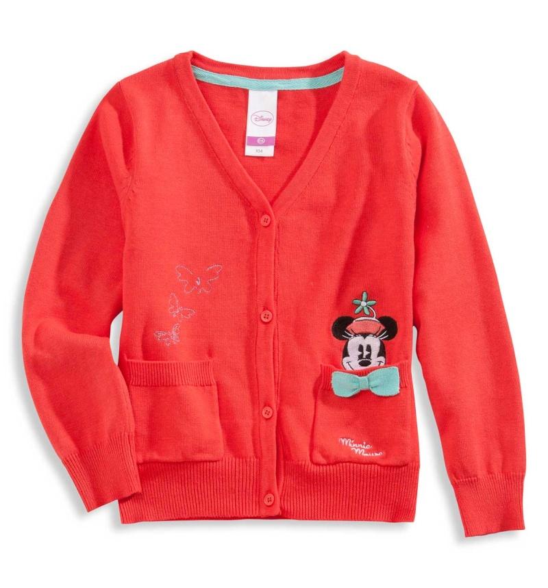 Les produits Disney dans les boutiques de vêtements (Kiabi, c&a, h&m, Undiz...) 11581911