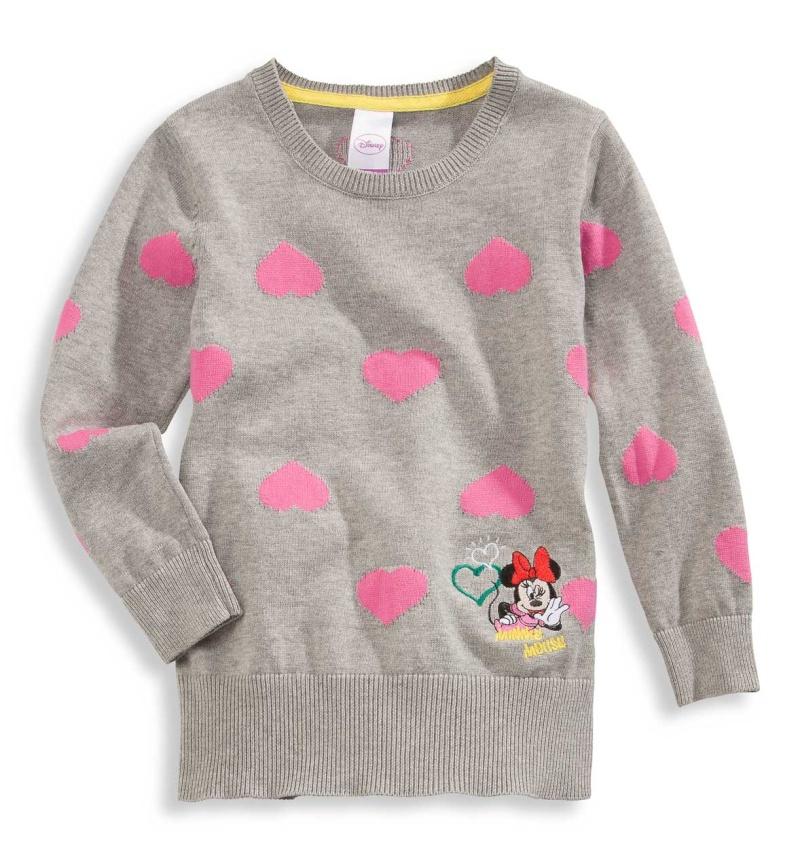 Les produits Disney dans les boutiques de vêtements (Kiabi, c&a, h&m, Undiz...) 11582411