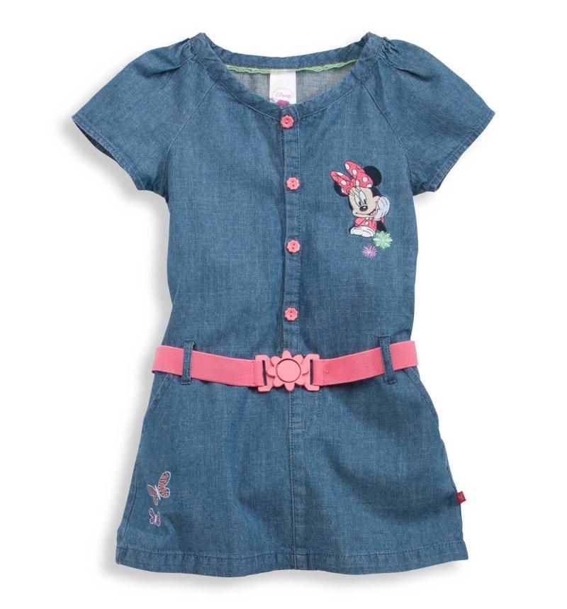 Les produits Disney dans les boutiques de vêtements (Kiabi, c&a, h&m, Undiz...) 11583210