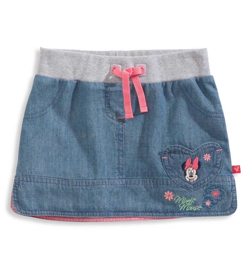 Les produits Disney dans les boutiques de vêtements (Kiabi, c&a, h&m, Undiz...) 11583610