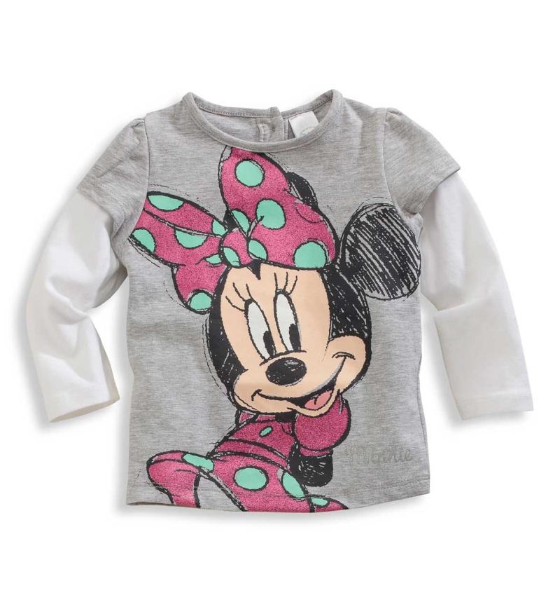 Les produits Disney dans les boutiques de vêtements (Kiabi, c&a, h&m, Undiz...) 11600710